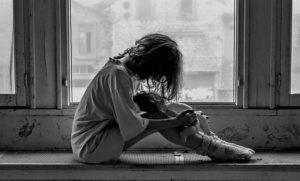 孤独死の事例