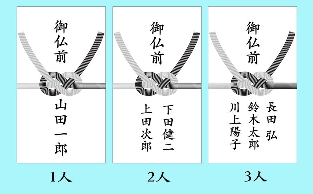 表書きの書き方_1