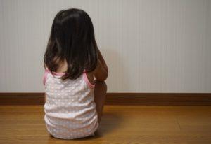 ゴミ屋敷が子供にもたらす悪影響=虐待のようなもの?!